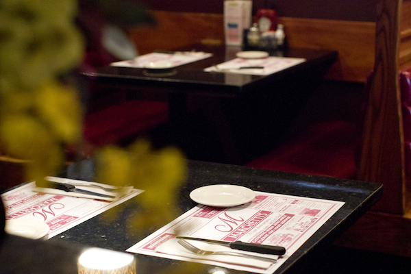 Marchettis restaurant menu -, ri, united states restaurant reviews phone number menu yelp marchettis restaurant